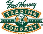 Fred Harvey Trading Company